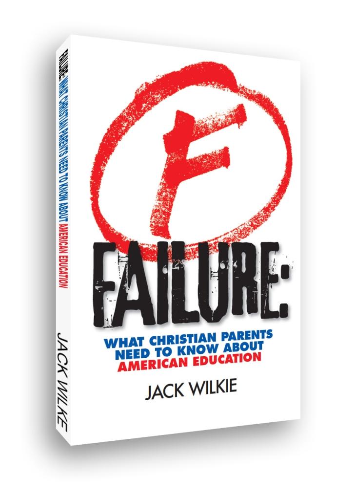Failure 3d